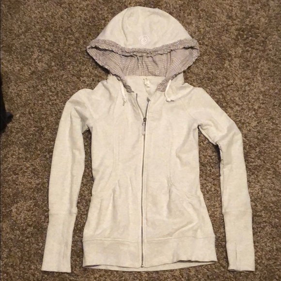 lululemon athletica Jackets & Blazers - Lululemon Jacket